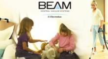 BEAM Vacuum Systems